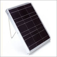 Solar P.V.Module