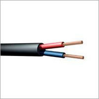 Double Insulated Electric Cables