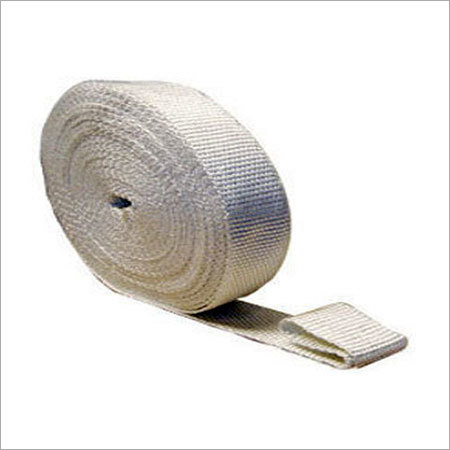 Webbing Tapes
