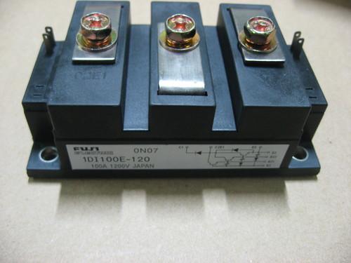 1DI100E-120
