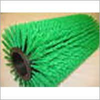 Road Sweeper Brushes