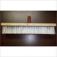 Wooden Floor Sweeping Brush