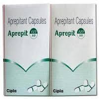 Aprepitant Tablet