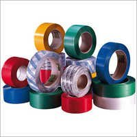 Plyester Strapping Roll