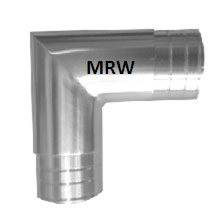 Two Way Tube Joint