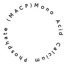 Mono Acid Calcium Phosphate