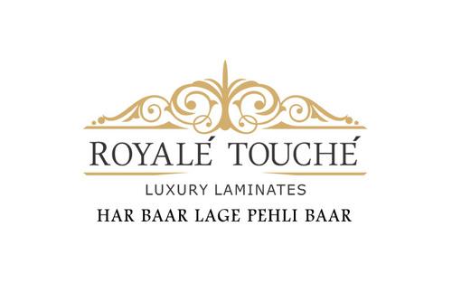 Royale Touche