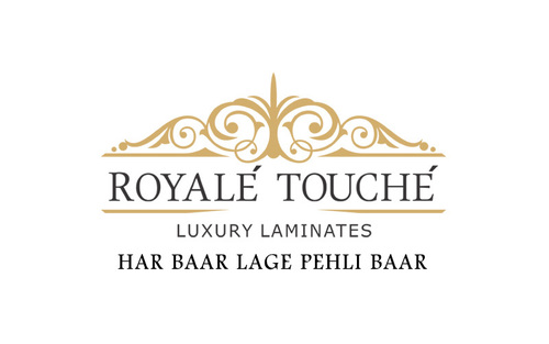 Royale Touche