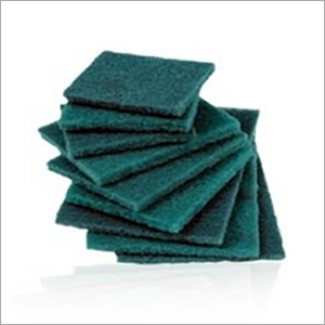 Cleaning Sponge Pad