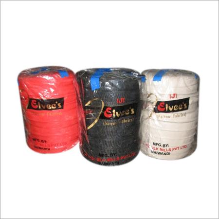 Polypropylene Basket Tape