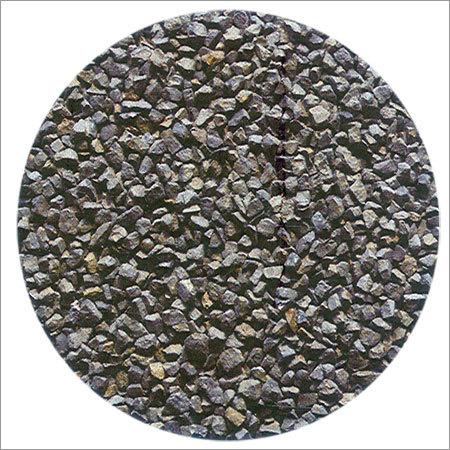 Fused Alumina Zirconia