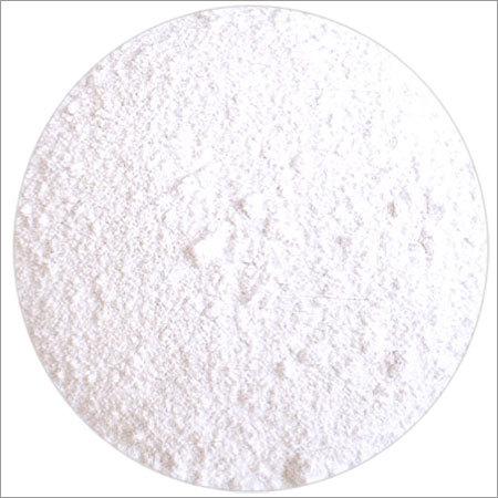 Reactive Alumina