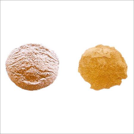 Refractory Minerals