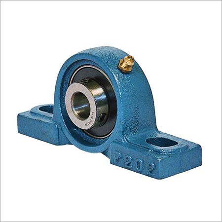 High Grade Pillow Block Bearing