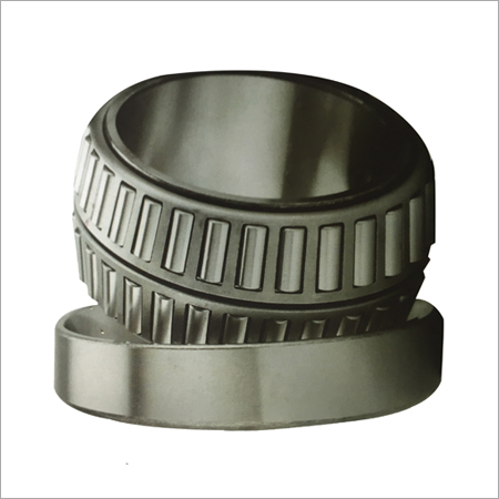 ARB Spherical Roller Bearing
