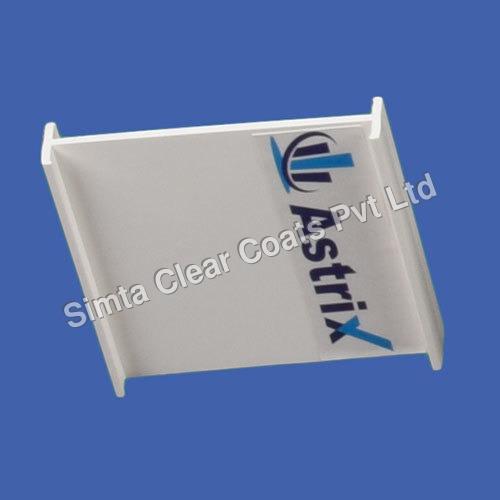 Casement Connector