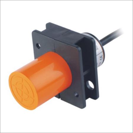 Cylinder Type Capacitive Proximity Sensor