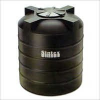 Sintex Double Layer Water Tanks