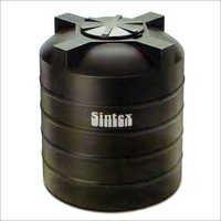 Sintex Double Layer Water Tanks