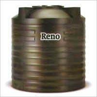 Reno Water Tanks