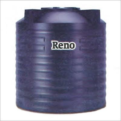 Reno Coloured Overhead Water Tanks