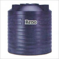 Reno Coloured Overhead Water Tanks