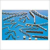 Refractory Stud Anchors