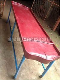 Dhroni Massage Table