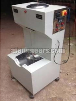 Fully Automatic Shirodhara Machine