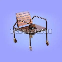 Virechana Chair