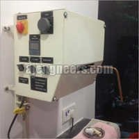 Wall Mounting Shirodhara Machine