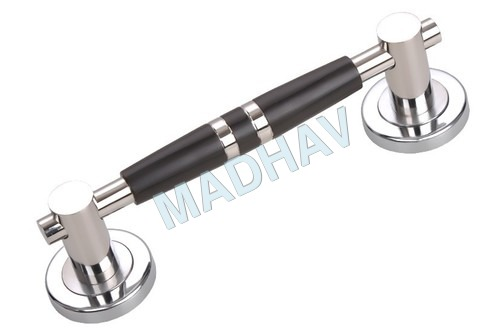Ss Main Door Handle Exporter