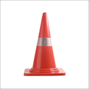 Portable Traffic Cones