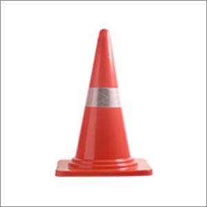 Portable Traffic Cones
