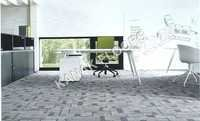 Balta Lineation & Zenith Carpet Tiles