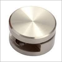 Stainless Steel Mirror Brackets