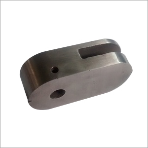 Stainless Steel Mirror Bracket
