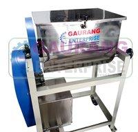 Wheat Dough Maker