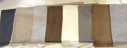 Cashmere/Silk/Wool/Pashmina Melange Wraps