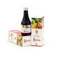 Ayurvedic Appetite Enhancer Syrup