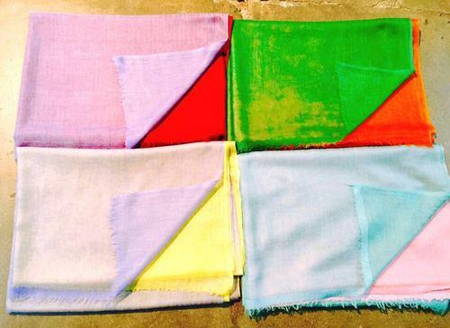 Cashmere/Silk Ombre
