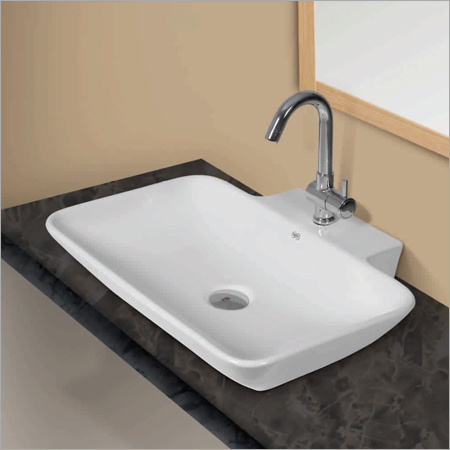 Bravia Table Top Basin