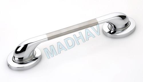 Cabinet Handle Manufacturer,Door Handle Exporter,Supplier
