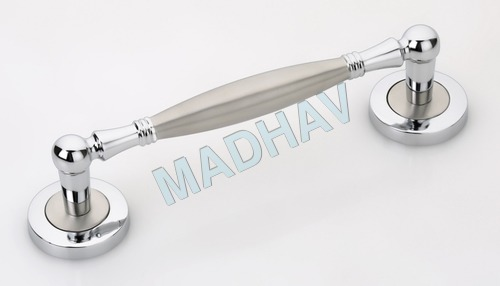 Rajwadi Door Handle