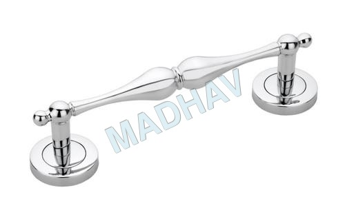 New Rajwadi Door Handle