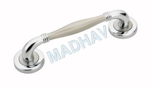 Door Handle Suppliers