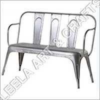 Stylish Vintage Furniture