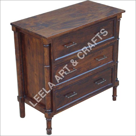 Solid Wooden Furnitures