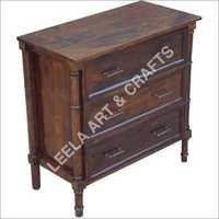 Solid Wooden Furnitures