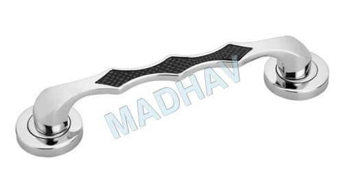 New Design Furniture Handle